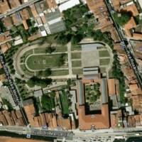 coisas do Porto e histórias da carochinha