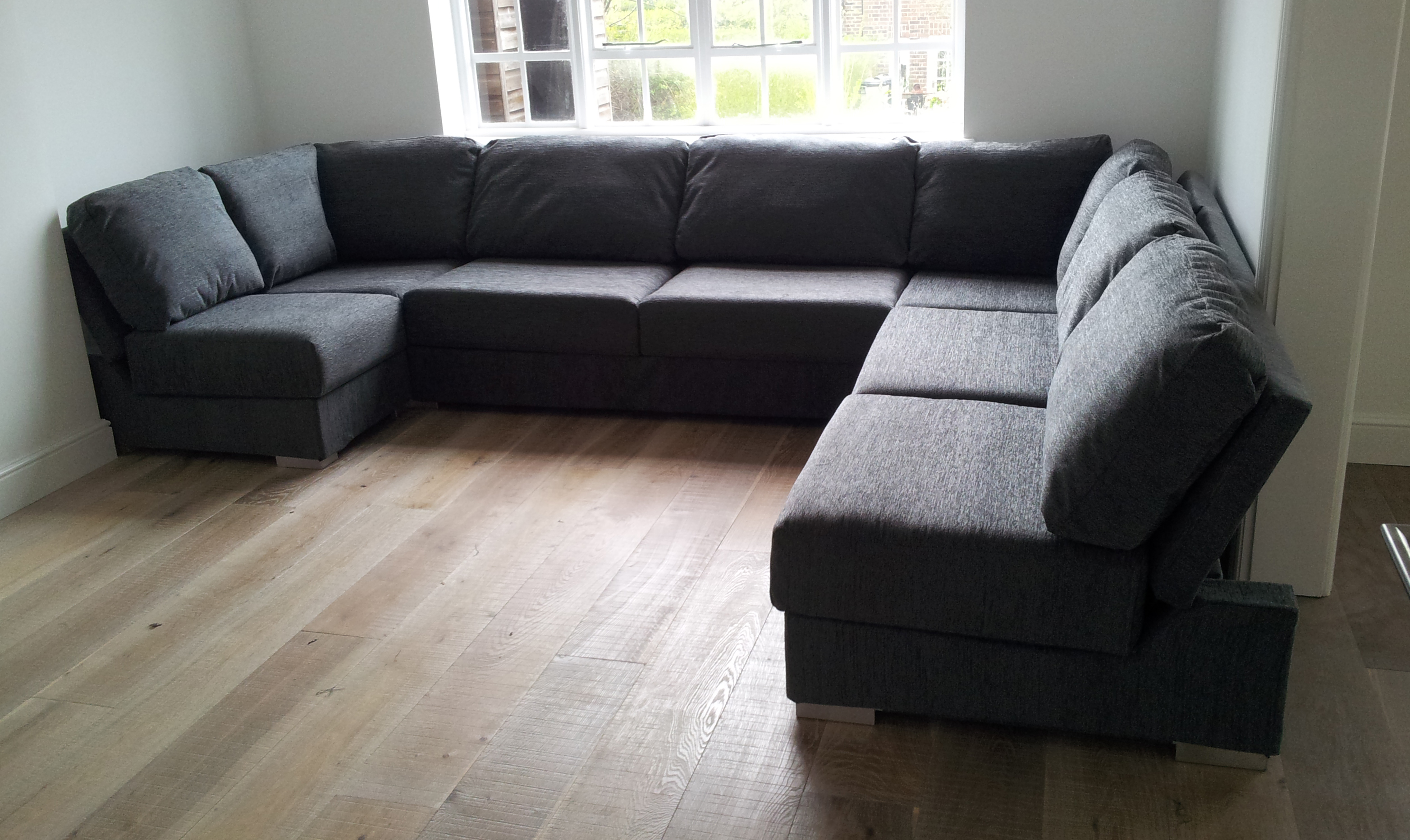U Couch Get The Perfect Sofa For Your Home | Blog | Nabru