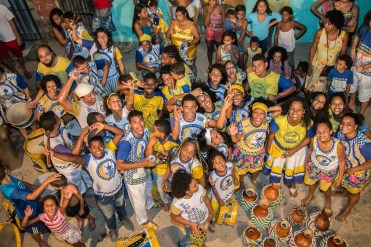 EP Carnaval Fábio 2
