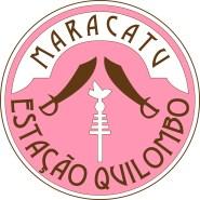 estac%cc%a7a%cc%83o-quilombo_logo