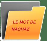 dossier-mot-d-nachaz