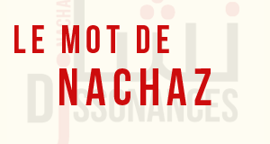 le-mot-de-nachazfr