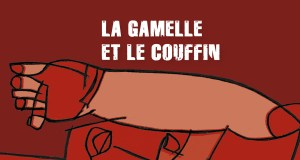 cou-gamelle-site