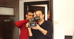 Premiers gestes Tunis du 3 au 10 février en partenariat avec Archipels Images