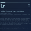 lightroom_5_beta_crash_absturz_problem_windows