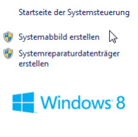 windows_8_image_backup
