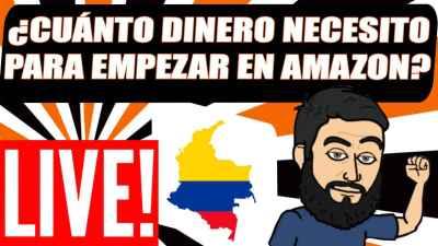 Países desde los que vender en Amazon archivos - Cómo Vender en Amazon Paso a Paso   Nacho Cantos