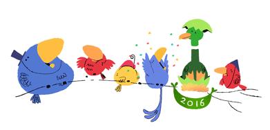 20150101Google