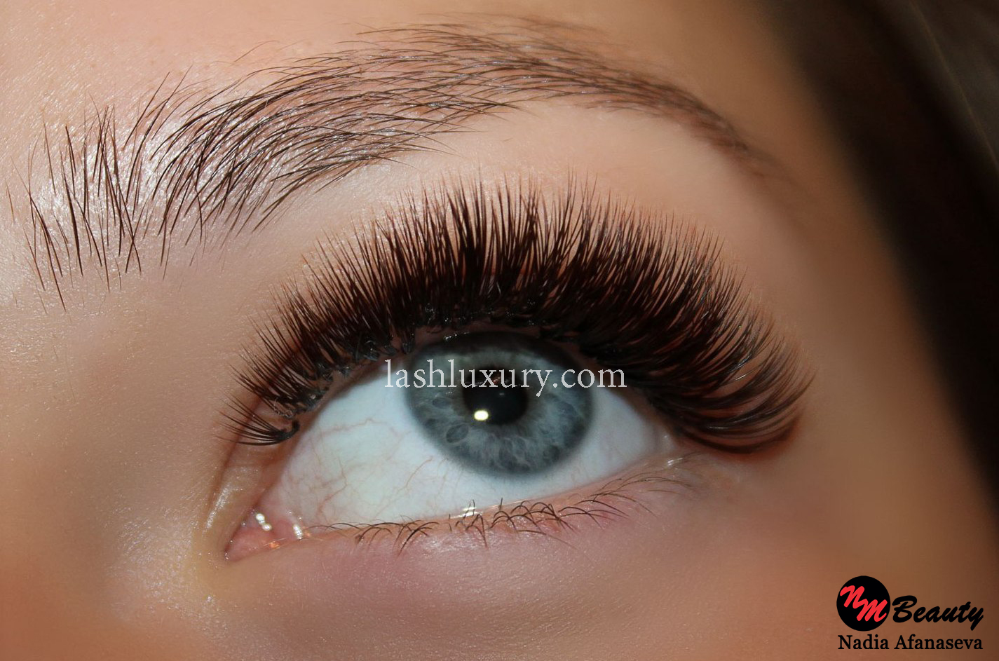 Diy Eyelash Extensions 12 43 Makeup Tattoo Removal Howto Go Jersey Shore This
