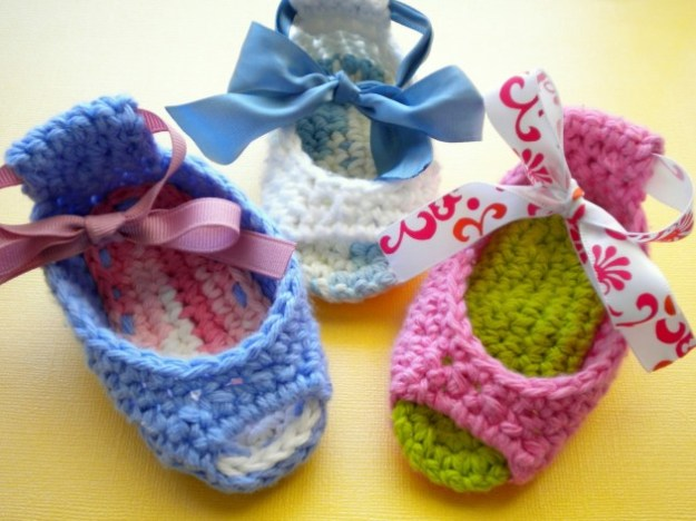 lovely-shoes-630x472