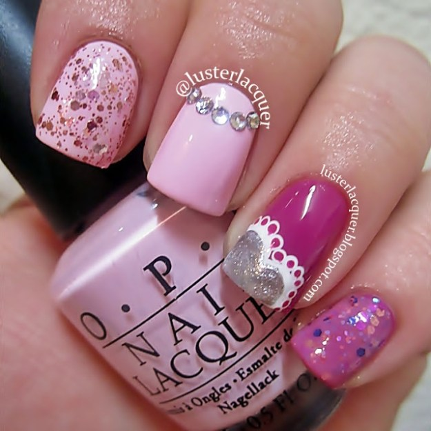 cute-valentine-nail-designs-new-easy-pretty-home-manicure-ideas-10