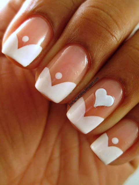 cute-valentine-nail-designs-new-easy-pretty-home-manicure-ideas-6