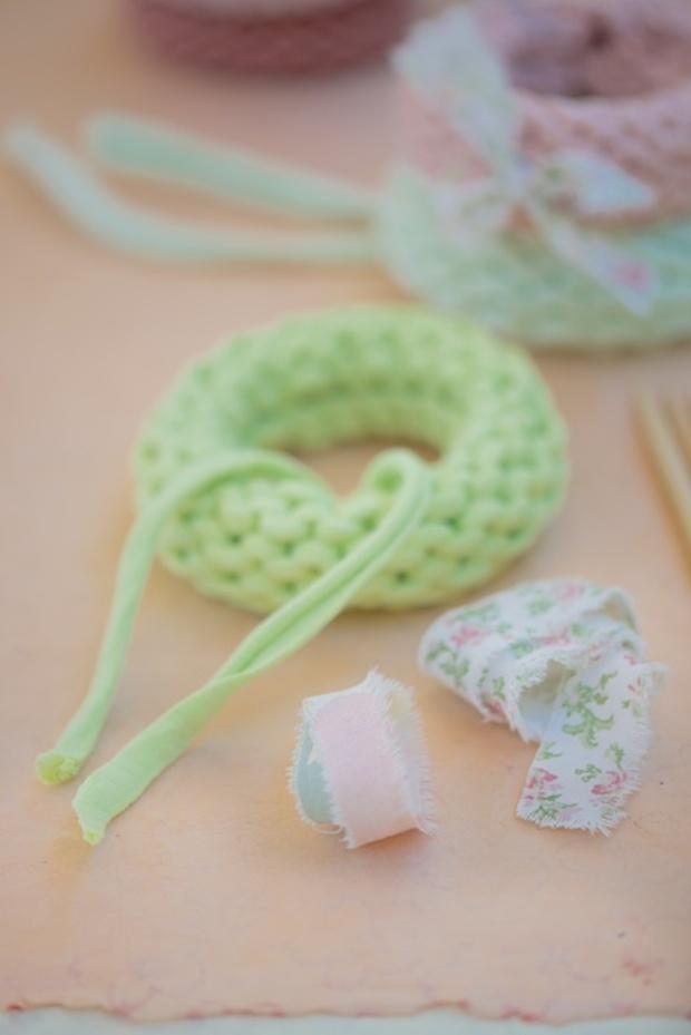 Easy-Knit-Bracelets-4