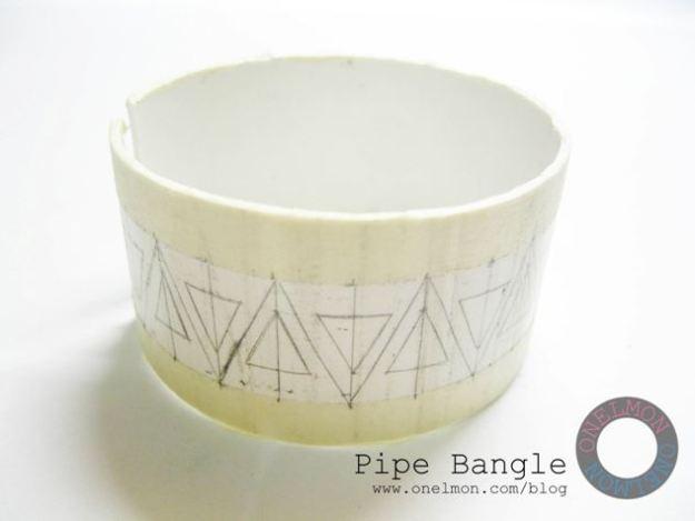 Pipe-Bangle-3