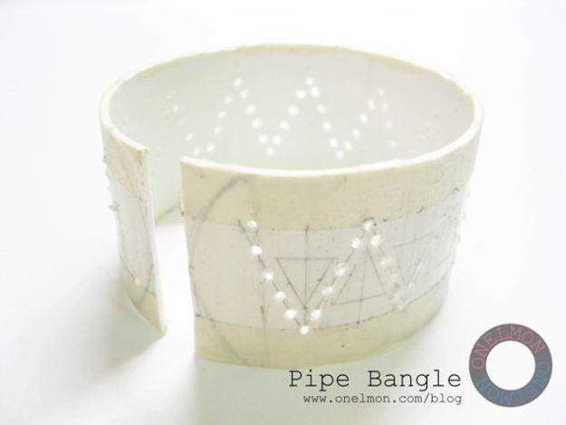 Pipe-Bangle-4