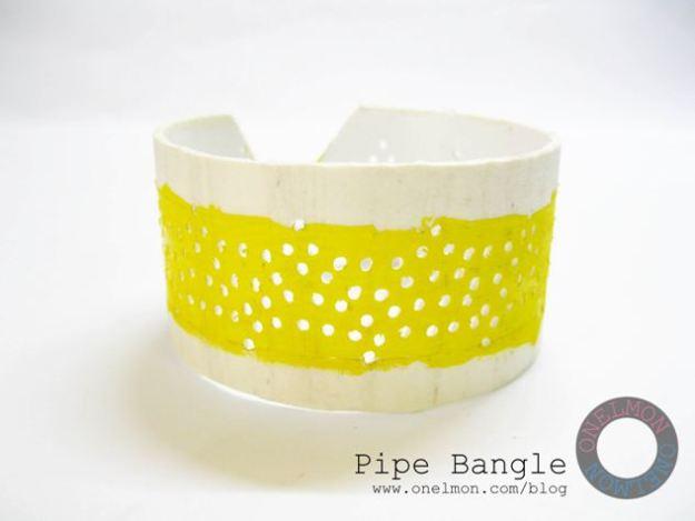 Pipe-Bangle-6