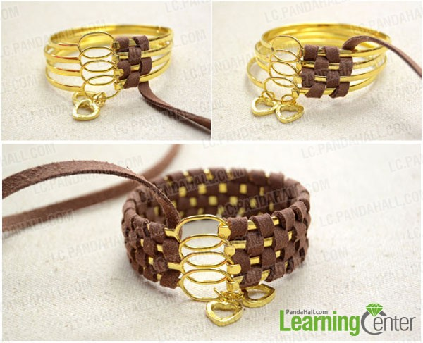 Wide-Metal-Cuff-Bracelets-with-Suede-Cord-6