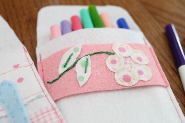 pencil-case-diy-5