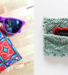 Cool-DIY-Sunglasses-Case-Ideas