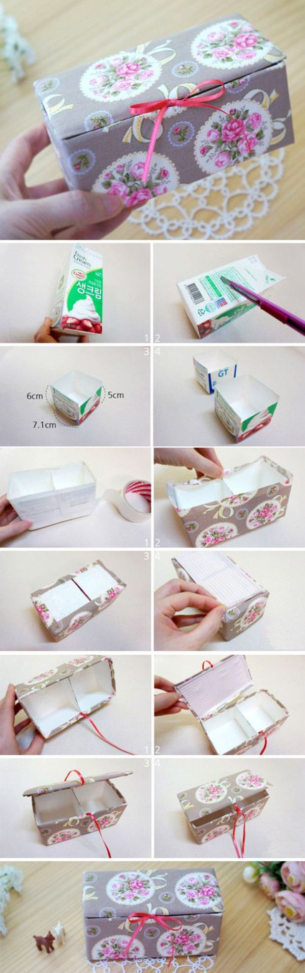 diy-Cosmetic-bag-organizer-2
