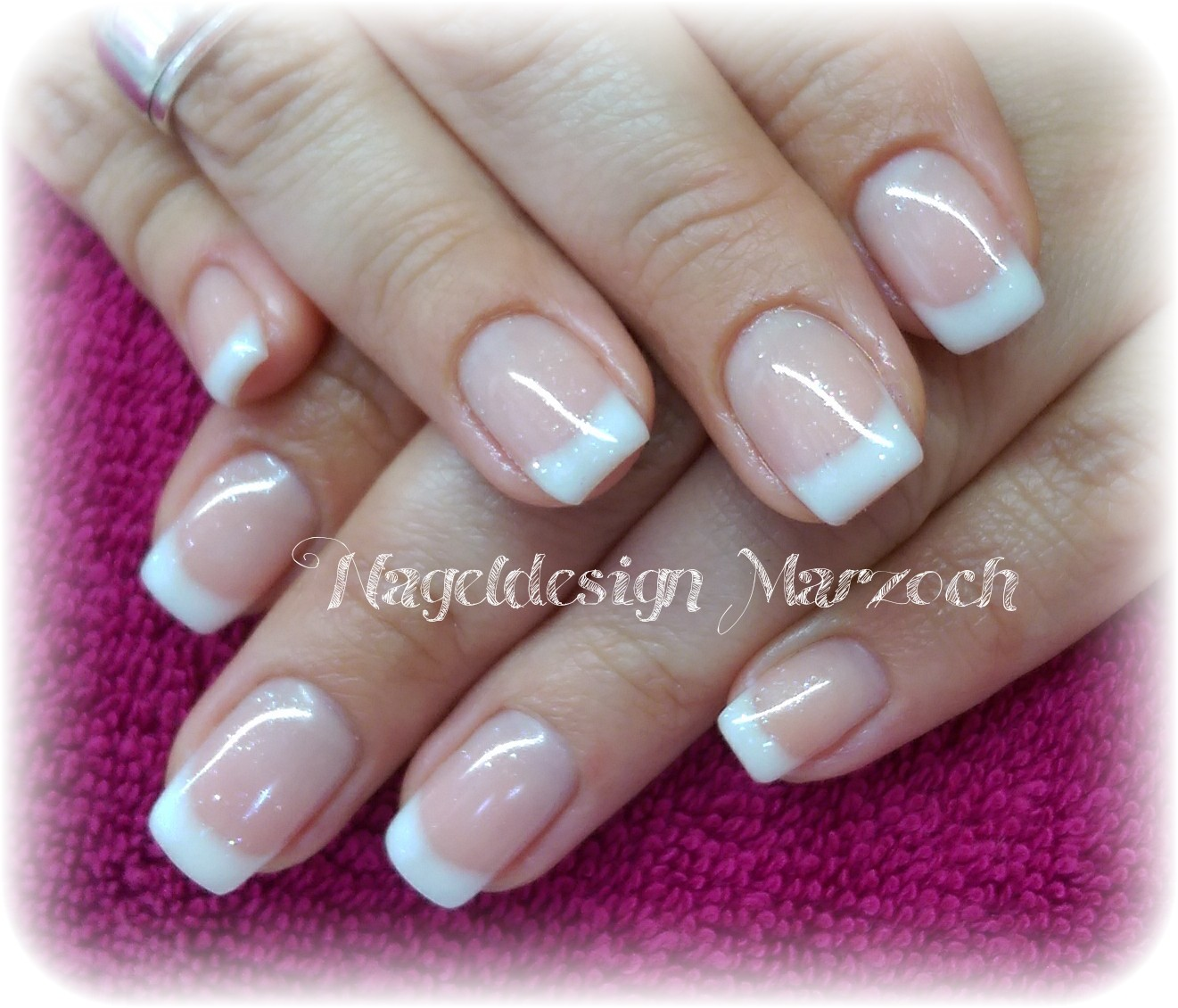 Nagel Bilder Nails Stockfotos And Nails Bilder Alamy