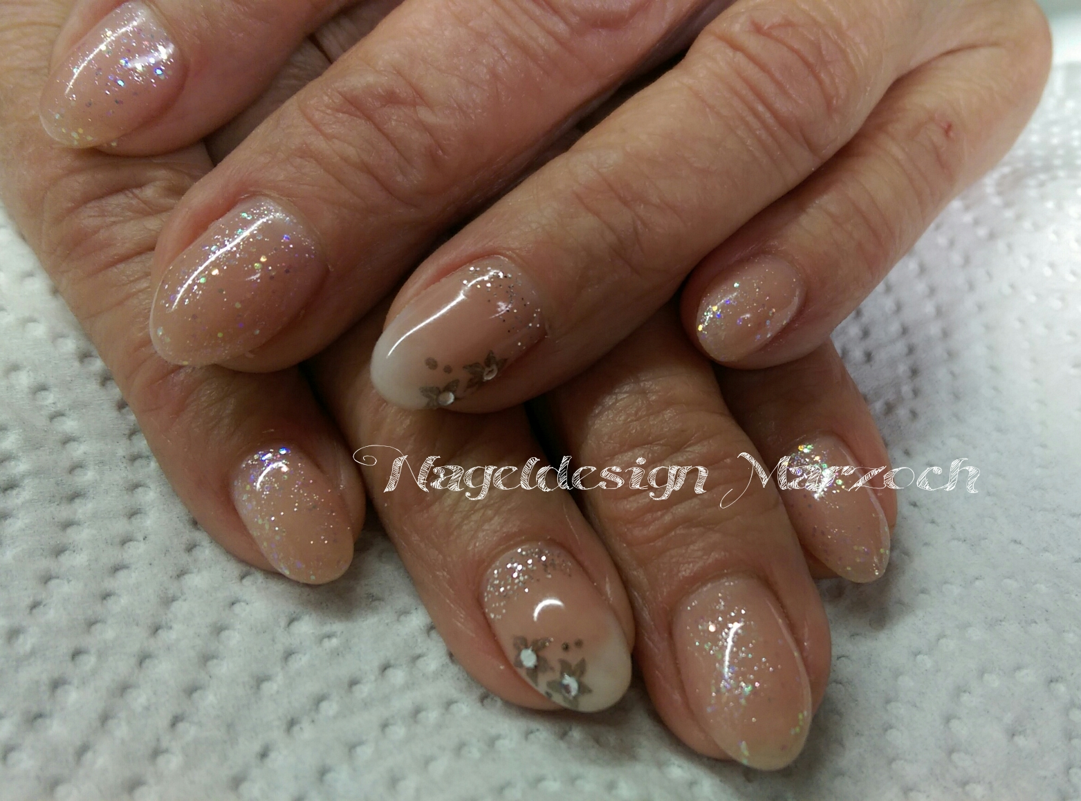 Nägel Modern Gel Nails Design Joy Studio Design Gallery Best Design