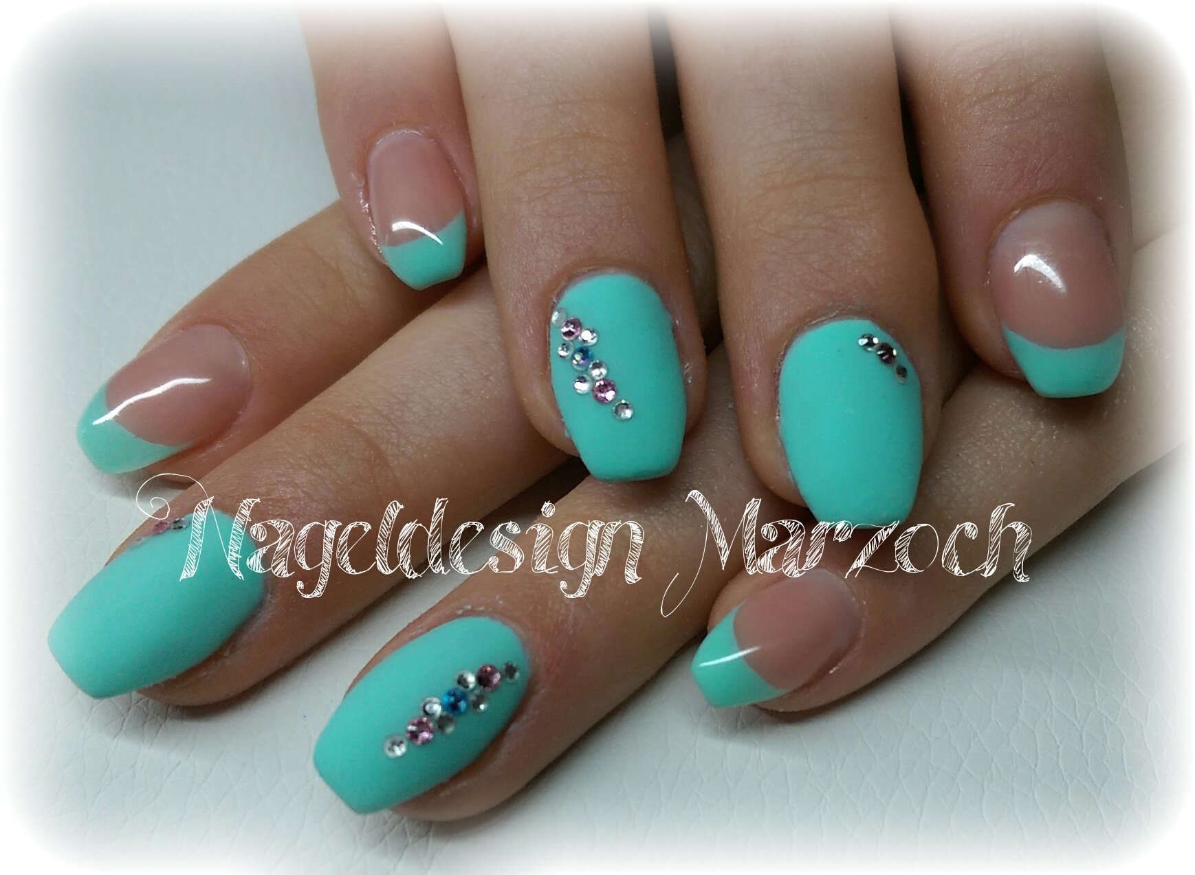 Nägel Modern Nägel Designs Nageldesign Trends F R Nageldesign Bilder F