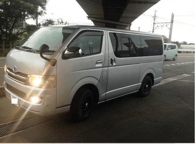 Riyasewana Car Sale Html Autos Post