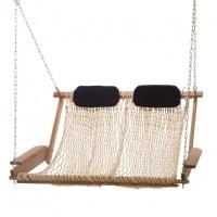 Nags Head Hammocks | Double Hammock Swings
