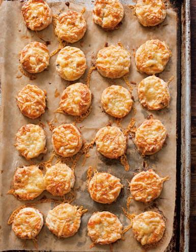 bacon-cheese-scones