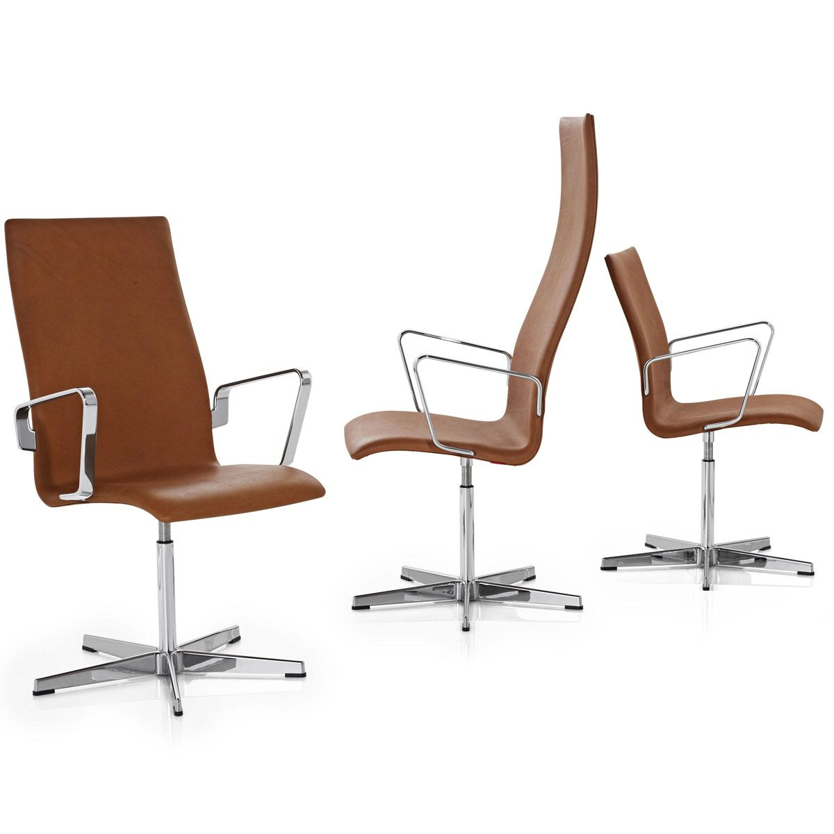 Oxford Sessel Fritz Hansen Oxford Sessel Im Möbel Online Shop Von Naharro