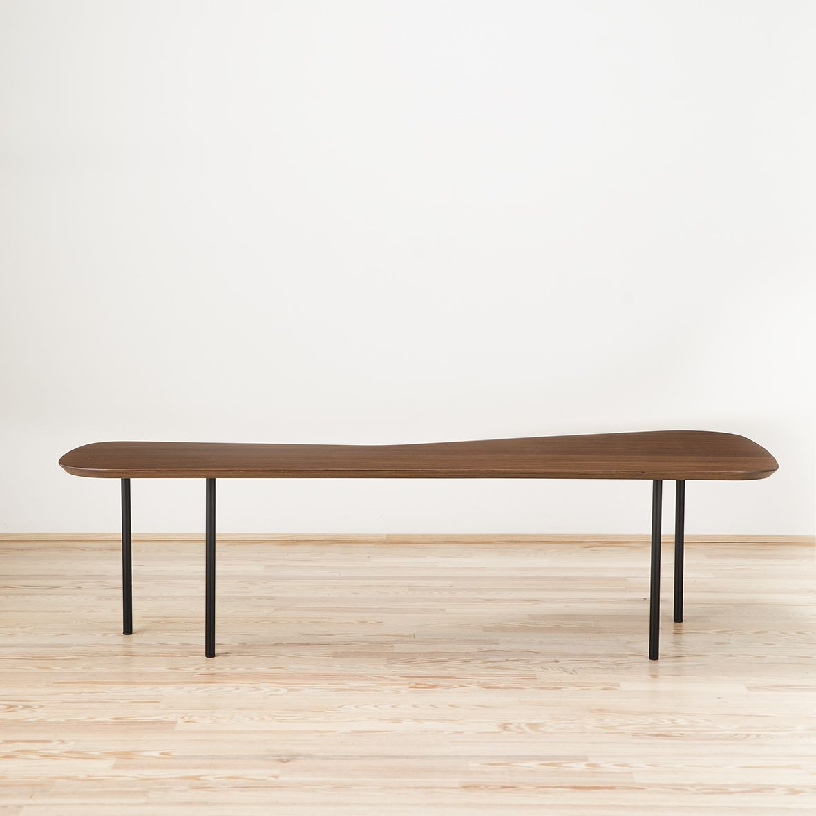 Couchtisch Spirit Mesa Coffee Table Stock Knoll