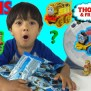 How Much Money Ryan Toysreview Makes On Youtube Net