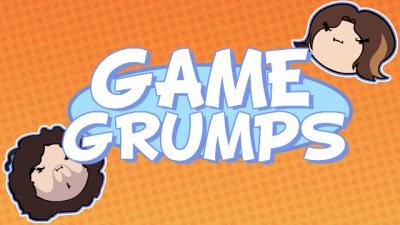 How Much Money GameGrumps Makes On YouTube - Net Worth - Naibuzz