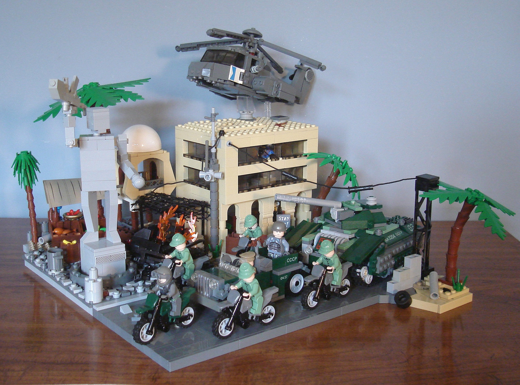 Cool Lego Creations 75 lego building projects for kids