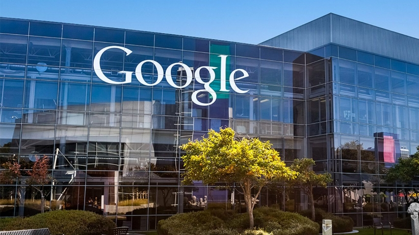 Google to buy software developer Apigee in US$625 million deal