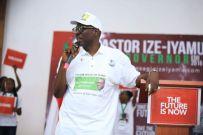 Ize-Iyamu-Purchases-PDP-Nomination-Form5