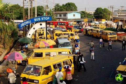 lagosjibowu-bus-stop