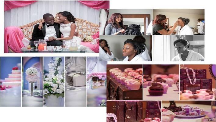 wedding business advertise img04