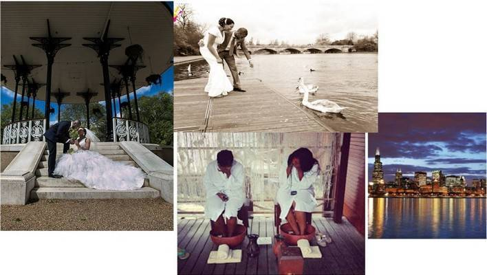 honeymoon resorts advertise img07