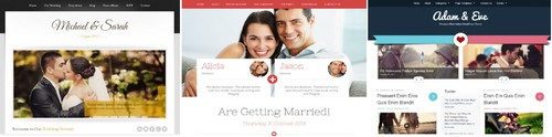 wedding site for nigerian couples 1