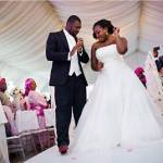 How to Plan a Low-Key Wedding in Nigeria: 8 Ideas that Work