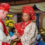 Yoruba Traditional Engagement List: Bride Price List for Grooms-to-Be