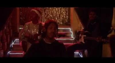 Odunsi ft. Runtown - Star Sign (Audio + Video) Mp3 Mp4 Download