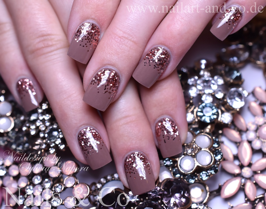 Moderne Nageldesign Nageldesign Nailart Co