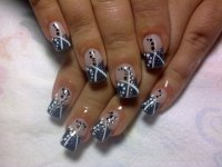 Design Ideas of Nail Art