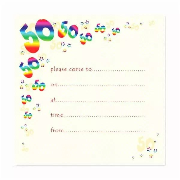 Blank Party Invitations Birthday Party Invitations astounding Blank