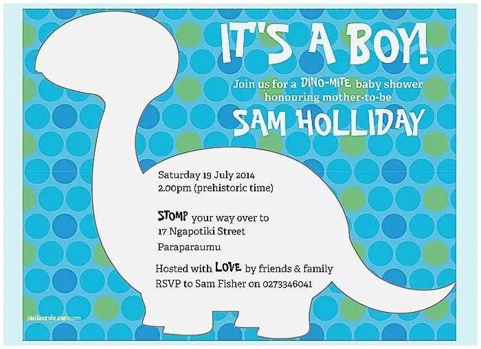 Email Baby Shower Invitations Baby Shower Email Invitations