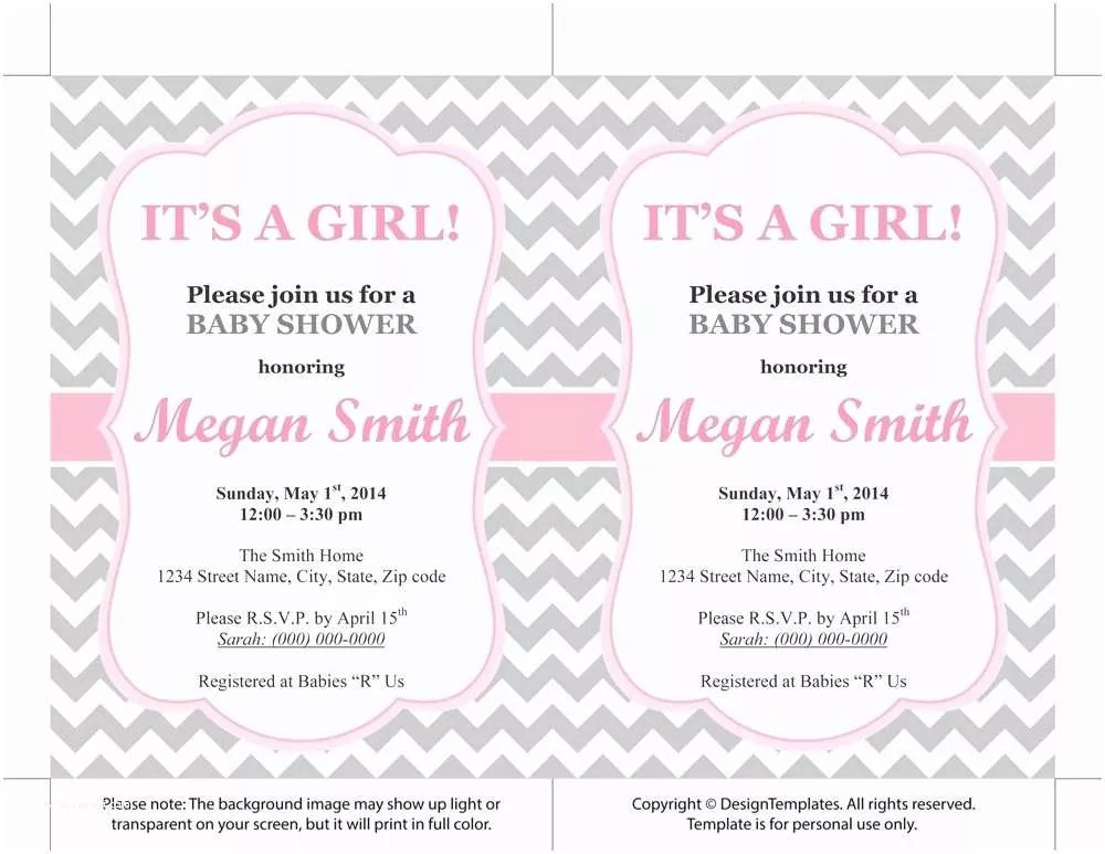 Email Baby Shower Invitations Baby Shower Invitation Email Cobypic