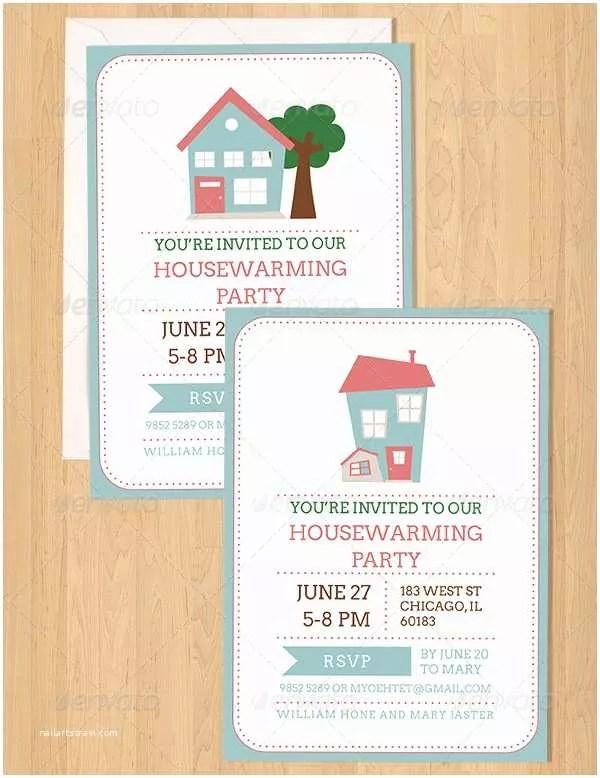 housewarming/housewarming Invitation Template Housewarming